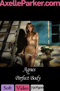 Agnes  - Perfect Body