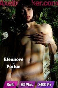 Eleonore  - Poilue