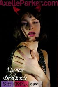 Eleonore  - Devil Inside