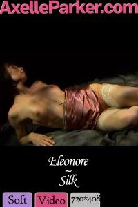 Eleonore  - Silk
