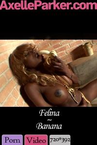 Felina  - Banana