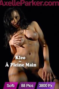 Kleo  - A Pleine Main