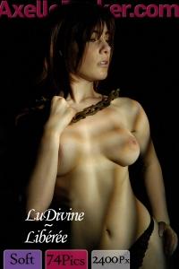 LuDivine  - Liberee