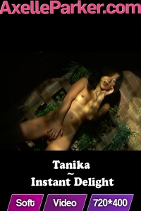 Tanika  - Instant Delight