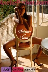 Thitima  - Chair
