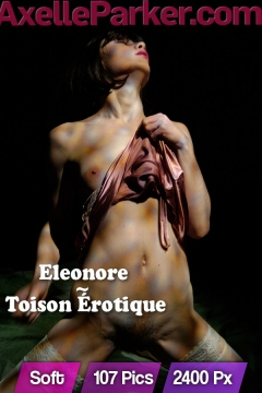 Eleonore - Toison Erotique