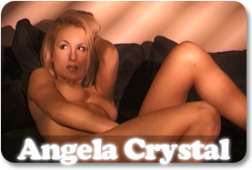 Erotic Modele Angela Crystal