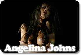 Erotic Modele Angelina Johns