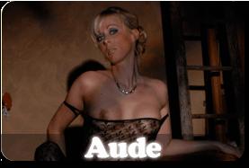 Erotic Modele Aude
