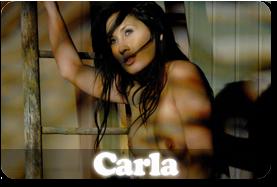 Erotic Modele Carla