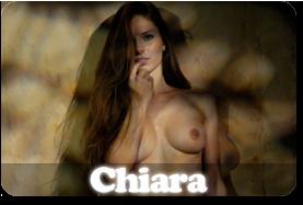 Chiara  Modele de Charme