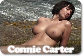 Connie Carter