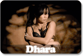 Dhara  Modele de Charme