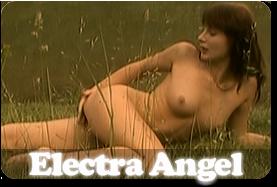 Erotic Modele Electra Angel
