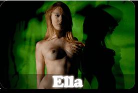 Erotic Modele Ella