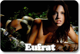 Eufrat  Modele de Charme