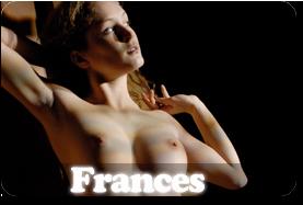 Frances  Modele de Charme