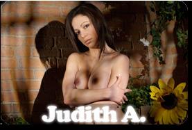 Judith A Modele de Charme