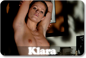 Klara  Modele de Charme