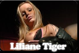 Erotic Modele Liliane Tiger