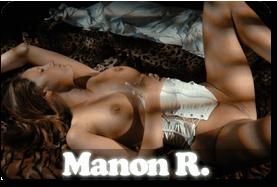 Manon R