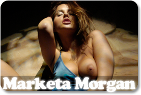 Erotic Modele Marketa Morgan