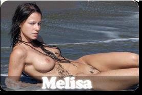 Erotic Modele Melisa