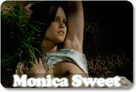 Erotic Modele Monica Sweet