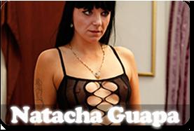 Erotic Modele Natacha Guapa