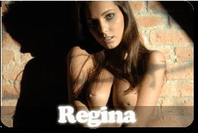 Regina  Modele de Charme