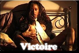 Erotic Modele Victoire