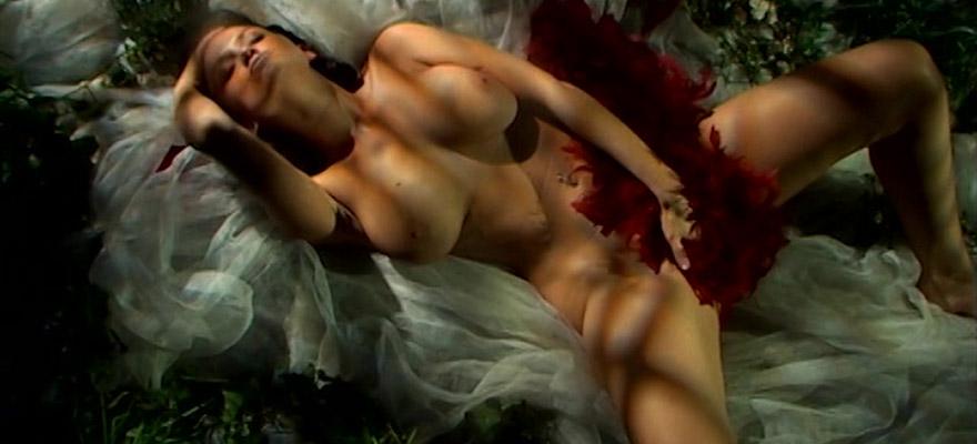 Jeny Ocean - Erotic Break