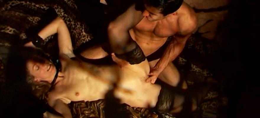 Lena  - Shouts Of Pleasure